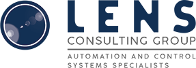 Lens Consulting Group